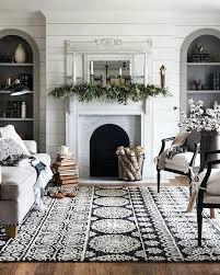 throw rugs for living room modern rugs living room image of living area rugs on sale bitmesra
