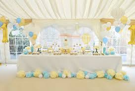Birthday Home Decoration Interior Design View Balloon Themed Birthday Party Decorations