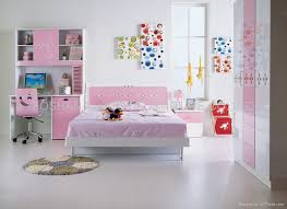 Youth Bedroom Furniture Manufacturers Kids Bedroom Furniture Set China Manufacturer Product Catalog