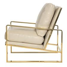 Gold Accent Chair Gold Accent Furniture Archives Design Time