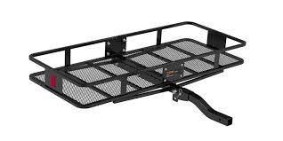 Landscape Trailer Basket by 11 Best Roof Racks For 2017 Car Roof Racks And Cargo Carriers