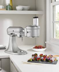 Kitchenaid Mixer Accessories by Kitchenaid Artisan Series 5 Quart Tilt Head Stand Mixer Empire
