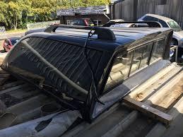 siege auto bb9 mitsubishi l200 canopy 22307e69 jpg