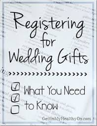 registering for wedding best wedding registries offers 20 places that offer free stuff