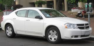 mitsubishi dodge dodge avenger mitsubishi galant off topic discussion forum