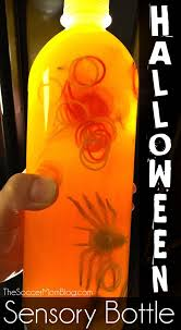 Kids Halloween Crafts Easy - 194 best holiday halloween images on pinterest halloween