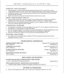 careerbuilder resume database download careerbuilder resume haadyaooverbayresort com
