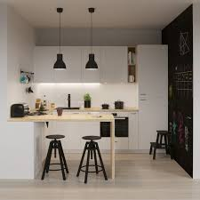 Kitchen Ideas Small Spaces Best 20 Ikea Kitchen Ideas On Pinterest Ikea Kitchen Cabinets