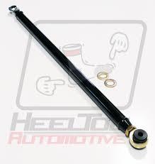 cheddas auto fully adjustable race panhard bar 84 87 civic crx 86