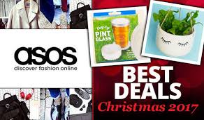 asos uk best gifts deals and discounts style