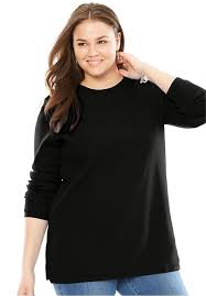dress tunic tops wear leggings tops and tunics online fashion