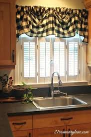 kitchen window shutters interior home trend interior shutters interior shutters cafe style
