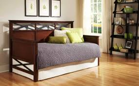 Ikea Daybed Mattress Exquisite Daybed With Mattress Ikea Tags Daybed With Mattress