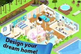 can you play home design story online design homes games x home design story game play online