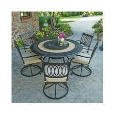 Madison Outdoor Furniture by Outdoor Patio Furniture Dining Set Backyard Sets 6 Chairs Table