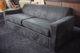 Sofa Beds Canberra Sofa Bed In Canberra Region Act Home U0026 Garden Gumtree