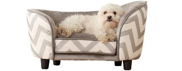 deluxe selfwarming bolster dog bed cool dog bed to keep your 15 crazy cool dog beds my s name