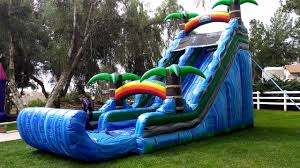 party rentals riverside ca jumpers in menifee ca party rentals murrieta ca riverside slides