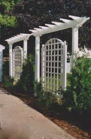 Backyard Privacy Screens Trellis 18 Attractive Privacy Screens For Your Outdoor Areas Yards