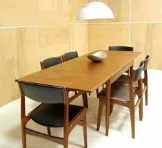 dinning round table protector table linens custom dining table