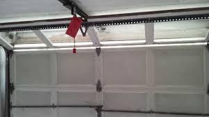 types of garage door remotes beautiful overhead garage door images ideas sectional type
