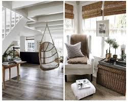 interior trend 2017 interior trends top 4 trends for 2017 which one will you choose