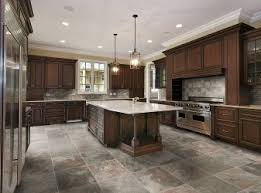 tile patterns forchen floor porcelain ideas countertops pattern