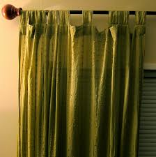 apple green curtain panels home design ideas loversiq