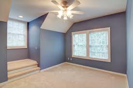 custom paint jobs from jacksonville home renovation expert