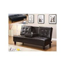 wildon home sleeper sofa wildon home tarryall sleeper sofa 329 99 picclick