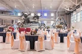 wedding venues in virginia wedding reception venues in virginia va 114 wedding places