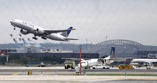 united gets low but improved grades in j d power customer