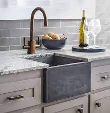 is an apron sink the same as a farmhouse sink all about farmhouse sinks this house