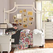 Cheap Girls Bedroom New Teenage Bedroom Ideas For Cheap Awesome Ideas For You 3429