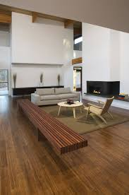 Costco Cork Flooring by Floor Customize Your Home Flooring By Cali Bamboo Flooring