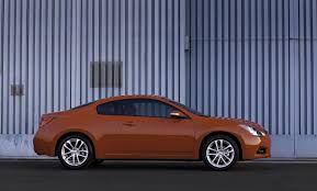 nissan altima coupe air suspension 2010 nissan altima conceptcarz com