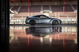 nissan supercar 2017 2017 nissan gt r coming to the uk next week