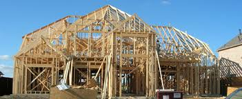build custom home looking to build a custom home in nwa custom home builder in