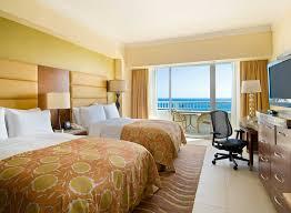 room top hotel rooms in san juan puerto rico decorating ideas