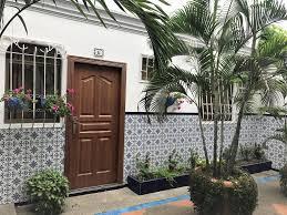 El Patio San Antonio by Apartment El Patio Suites Guayaquil Ecuador Booking Com