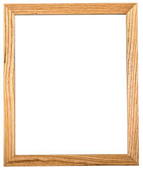 frames museumwraps quality custom