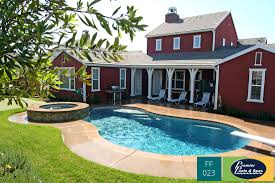 sizzlin u0027 summer sale in the city of brotherly love premier pools