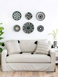 Home Interior Products Online by Fair Trade Home Decor Stores Hgtv U0027s Decorating U0026 Design Blog Hgtv