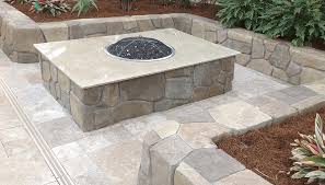 custom outdoor fire pits fire pits features fire places chimneys u0026 pizza ovens