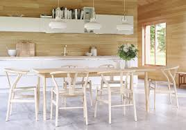100 dining room shelves 28 creative open shelving ideas