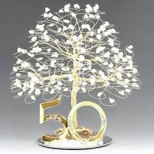 50th anniversary gifts gifts for 50th anniversary anniversary paper products best golden