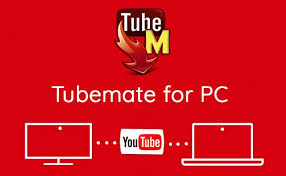 dowload tubemate apk tubemate for pc apk 2017 windows android new