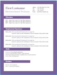 how to use resume template in word 2010 unique ms word curriculum vitae template download brilliant ideas