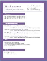 resume template in word 2010 unique ms word curriculum vitae template brilliant ideas