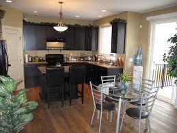 Kitchen Cabinets Kamloops Hoggan Estates 1828 Foxtail Drive Kamloops